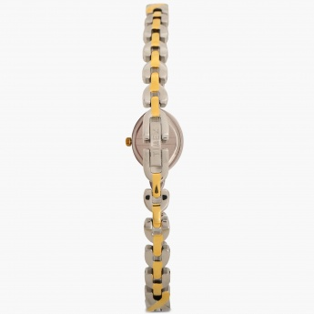 TIMEX TW000X702 Women Analog Watch