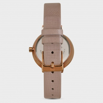 SKAGEN 456SRLTI Women Analog Watch