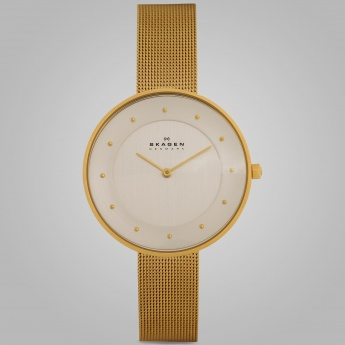 SKAGEN SKW2141 Women Analog Watch