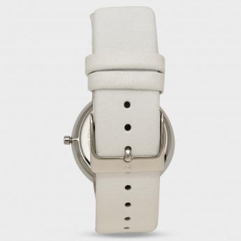 SKAGEN SKW2220 Women Analog Watch