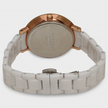SKAGEN SKW2316 Women Analog Watch
