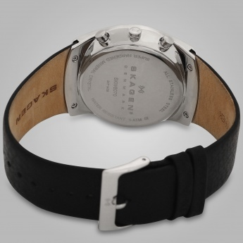 SKAGEN SKW6070I Men Chronograph Watch