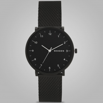 SKAGEN SKW6171 Men Analog Watch