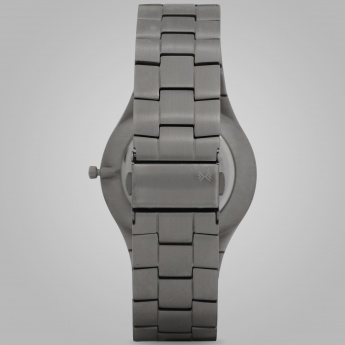 SKAGEN SKW6181I Men Analog Watch