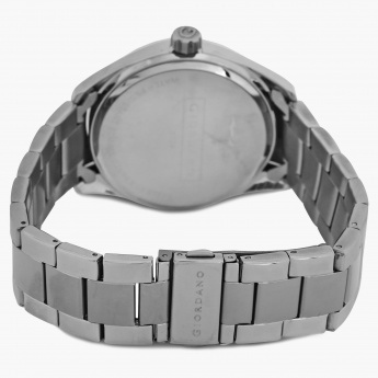 GIORDANO 1724-22 Men Analog Watch