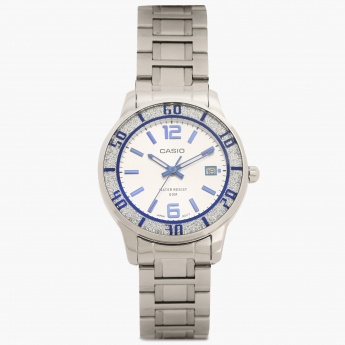 CASIO A810 Women Analog Watch