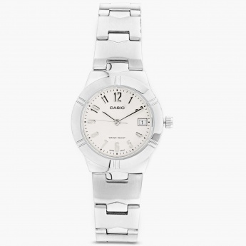 CASIO A852 Women Analog Watch