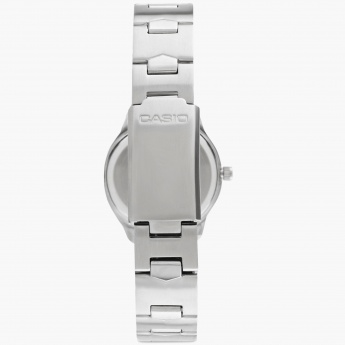 CASIO A873 Women Analog Watch