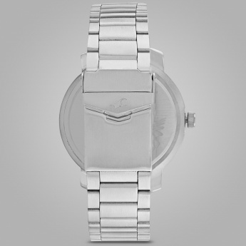 FASTRACK 3121SM01 Men Analog Watch