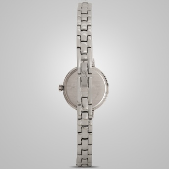 FASTRACK 6113SM01 Women Analog Watch