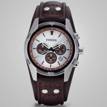 FOSSIL CH2565I Men Chronograph Watch
