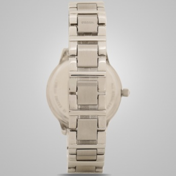 FOSSIL ES2362I Women Analog Watch