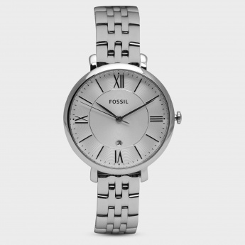 FOSSIL ES3433I Women Analog Watch