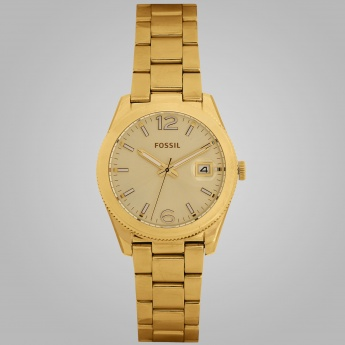FOSSIL ES3586I Women Analog Watch