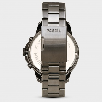 FOSSIL FS4831I Men Chronograph Watch