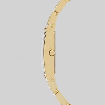 TITAN Raga NF9720YM01J Women Analog Watch