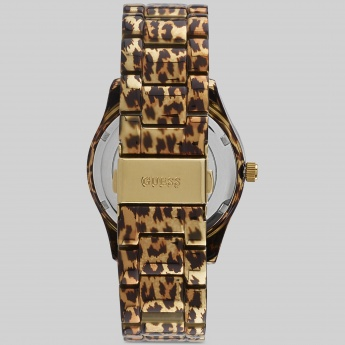 GUESS W0001L2 Women Analog Watch