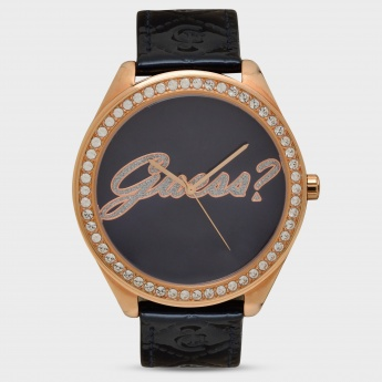 GUESS W0570L2 Women Analog Watch