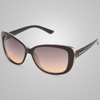 FASTRACK P237BU1F Butterfly Sunglasses