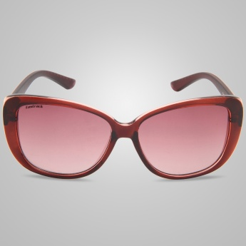FASTRACK P237PR2F Butterfly Sunglasses