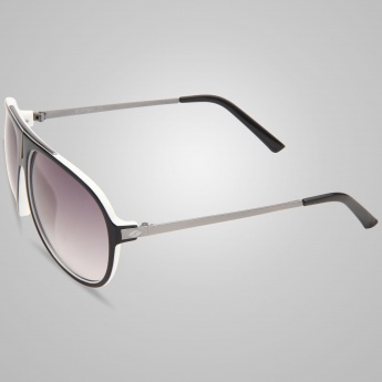 SCOTT Aviator Sunglasses