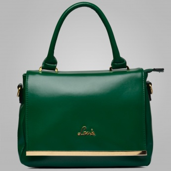 LAVIE Sheen Doctor's Handbag