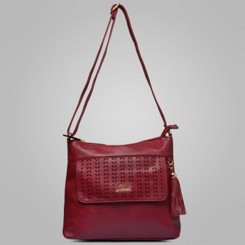 LAVIE Intricate Sling Bag