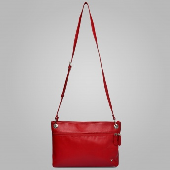 BULCHEE Ruby Rush Cross Body Bag