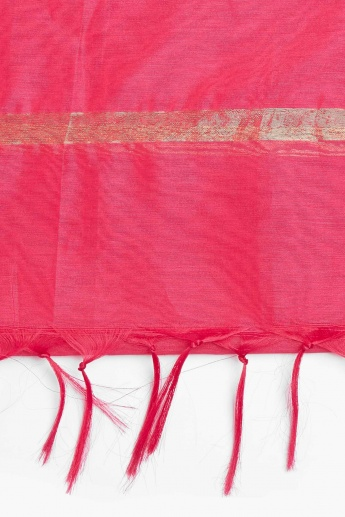 MELANGE Traditional Dupatta